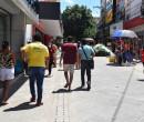 Dia dos Pais: comércio espera aumento de 5% nas vendas; veja horário das lojas