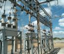 Equatorial Piauí energiza linhas de distribuição em São Julião