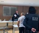 Homem é condenado a 8 anos de prisão por tentativa de homicídio em Sigefredo Pacheco