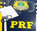 Homem procurado em vários estados é preso em Parnaíba