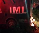 Homens são assassinados a tiros dentro de casa no Residencial HBB em Teresina