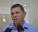 João de Deus defende que base governista tenha candidato de consenso para o TCE