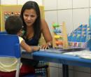 Lei Maria da Penha será obrigatória em escolas municipais de Teresina