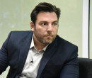 Markim Costa sinaliza que deve se filiar ao MDB