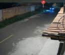 Maus-tratos: motorista atropela cão e foge sem prestar socorro na zona Leste de Teresina