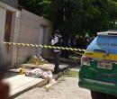 Mulher que matou a vizinha a facadas em Teresina vai a júri popular