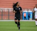 Piauiense Adriana é cortada da seleção por lesão e está fora dos Jogos Olímpicos