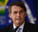 'PP tende a ter conversas mais próximas sobre a filiação de Bolsonaro', diz Flávio