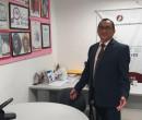 Promotor quer suspensão do retorno as aulas presenciais no Piauí