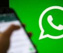 Saiba como funciona a cobrança de honorários pelo WhatsApp