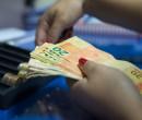 93% dos piauienses precisarão de mais de um ano para recuperar renda perdida na pandemia