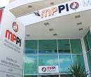 Campanha do MPPI para conscientizar vítimas sobre violência é implantada em todo o País
