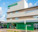 Centro de Infusão do HUP encerra suas atividades com 500 atendimentos