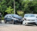CIPtran registra 18 acidentes com vítimas feridas e óbitos no final de semana em Teresina