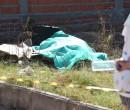 Mulher morre após ser atropelada por caminhão na zona Norte de Teresina