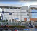 Senac Piauí abre processo seletivo com salários de até R$ 3.960; veja edital