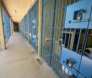Sistema prisional do Piauí: cadastro para visitas presenciais pode ser feito em site