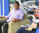 'Rafael Fonteles oxigena o PT', defende João de Deus