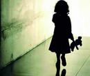 """""""Se aproveitava da confiança"""", diz mãe de criança abusada desde os 5 anos em Teresina"""