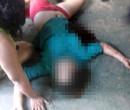 Acusado de matar a namorada a facadas em São Raimuno Nonato é preso seis anos depois