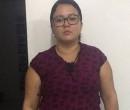 Caso Claudemir: acusada de participar da morte de cabo do Bope é condenada a 19 anos