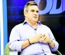 Ciro anuncia que vai federalizar rodovia estadual do Sul do Piauí