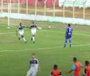 Cori-Sabbá vence Oeirense e assume a liderança da Série B