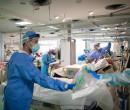 Covid-19: Brasil tem 15,7 mil novos casos e 537 mortes em 24 horas