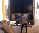 Covid: Vacinas para dose de reforço começam a ser distribuídas no Piauí