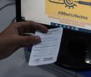 Covid: Veja as datas para agendamento de segunda dose da vacina em Teresina