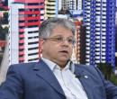 Deputado Gustavo Neiva rompe com o PSB e anuncia que fica na oposição