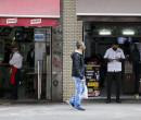 Microempreendedores têm até 30 de setembro para regularizar as dívidas