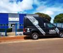 Ministério Público investiga demora na liberação de corpos no IML de Parnaíba
