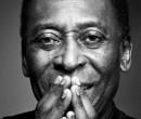 Pelé tem alta da UTI e continua em recuperação no hospital