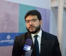 Rafael Fonteles lidera em pesquisa para o governo do Estado pela primeira vez