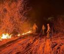 São Raimundo Nonato: Promotora recomenda blitzes para coibir queimadas