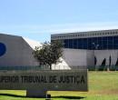 STJ mantém condenação de homem acusado de estupro em Teresina
