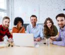 Trabalhos voltados ao empreendedorismo são premiados pelo Sebrae