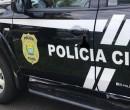 Adolescente de apenas 13 anos é encontrada morta em caixa d'agua na cidade de Paulistana