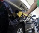 Apesar de mais cara, gasolina é mais vantajosa que etanol em Teresina; veja cálculos
