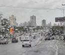 Chuvas isoladas estão previstas para esta semana em Teresina