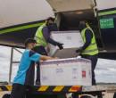 Covid-19: Piauí distribui mais 356 mil doses de vacinas nesta terça (26)