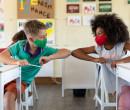 Dia do Professor: neuroeducação reúne saberes em prol de um ensino mais efetivo