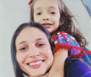 Encontrados os corpos de mãe e filha vítimas de naufrágio em Antônio Almeida