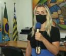 Facções criminosas de Parnaíba já são monitoradas pela PF, diz delegada