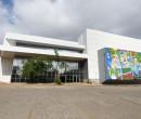 Feira no Centro de Convenções reunirá produção piauiense