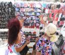 Feriado é oportunidade de dinheiro extra para trabalhadores informais em Teresina