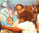 Filho tetraplégico morre sozinho em casa após mãe ter parada cardíaca em Uberlândia