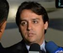 """Flávio Nogueira Jr. responde a ataques em suas bases: """"sei como contra-atacar"""""""