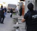 Governo anuncia convocação dos aprovados no concurso da Polícia Civil e da SEJUS